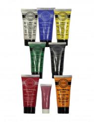 Värivoidetuubi meikkaukseen - 38 ml