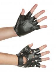 Punk-hanskat