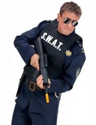 SWAT-liivi aikuisille