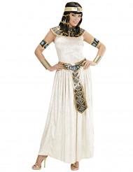 Egyptin kuningattaren puku