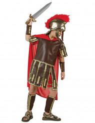 Gladiaattoriasu lapsille