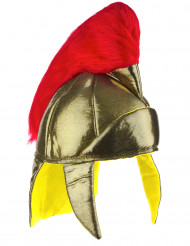 Roomalainen kypärä aikuisille