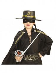 Zorron™ tarvikkeet lapsille