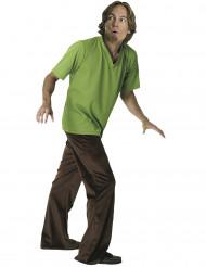 Scooby-Doosta Shaggy Rogersin™ asu aikuiselle