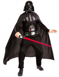 Star Wars™ Darth Vader™ -asu