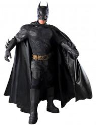 Batman™-naamiaisasu keräilijälle