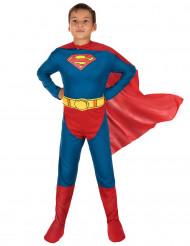 Lasten Superman™ -asu