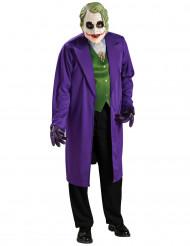 Dark Knight™ Jokeri -naamiaisasu aikuiselle