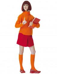 Scooby-Doosta Velman™ asu aikuiselle