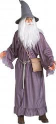 Gandalf™, Taru Sormusten Herrasta™ -asu aikuisille