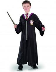 Harry Potterin™ naamiaisasu lapselle