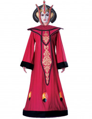 Amidala Star Wars™ -asu
