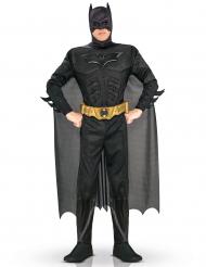 Miesten Batman™-asu