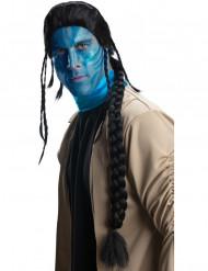 Jake Sully Avatar™-peruukki