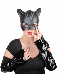 Catwoman™- asustesetti naiselle