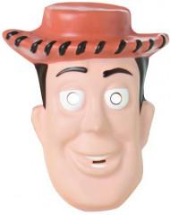 Toy Story™ Woodyn naamari lapsille