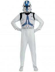 Lasten naamiaisasu Clone Trooper - Star Wars™