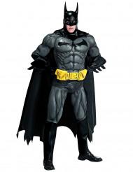 Batman™ aikuisen naamiaisasu keräilijöille