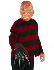 Freddy Krueger™ -setti aikuisille