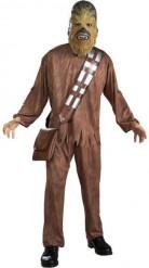 Aikuisten Chewbacca™ Star Wars™ asu