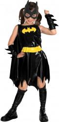 Batgirl™-naamiaisasu tytölle