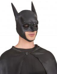Aikuisten naamari Batman™