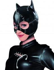 Kissanainen™ naamio
