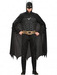 Batmanin™ naamiaisasu aikuiselle