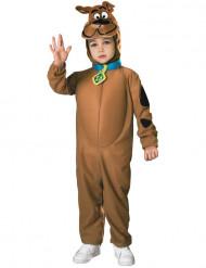 Scooby-Doo™-naamiaisasu lapselle