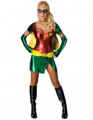 Naisten Robin™ -asu