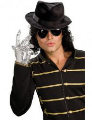 Michael Jackson™ hattu