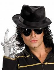 Michael Jackson™ -lasit
