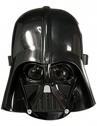 Lasten naamari Darth Vader - Star Wars™