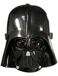 Lasten naamari Darth Vader - Star Wars™
