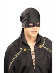 Zorron™ bandana ja naamio