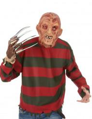 Freddy Krueger™ naamio