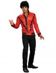 Michael Jackson Thriller™- klassinen takki miehelle