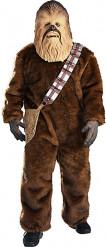 Aikuisten Tähtien sota™  Chewbacca-asu