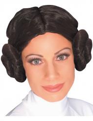 Peruukki prinsess Leia Tähtien Sota™