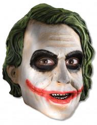 Batman™: Jokerin naamio