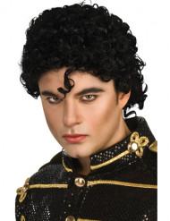 Michael Jackson™-peruukki