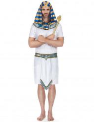 Faaraon asu miehelle