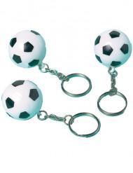 12kpl jalkapalloavaimenperä