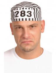 Vangin päähine