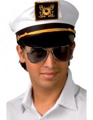Kapteenin aurinkolasit