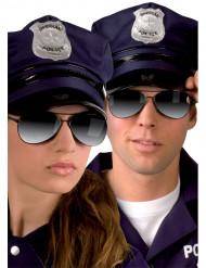 Poliisin aurinkolasit aikuisille