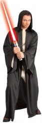 Sithin™ asu Star Warsista™ aikuiselle
