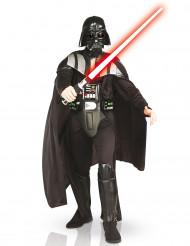 Star Wars™ Darth Vader -naamiaisasu