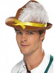 Saksalainen hattu