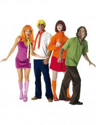 Scooby Doo™- ryhmäasu